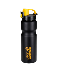 Sport Bottle Grip 0,75 Jack Wolfskin
