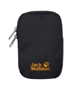 Jack Wolfskin Gadget Pouch M