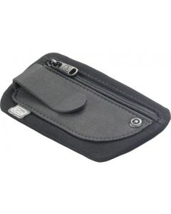 Go Wallet Waist Belt Clip 887