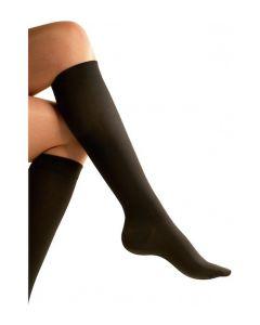 Go Comfort Flight Socks Black M 899