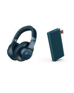 Clam ANC Wireless Headphones