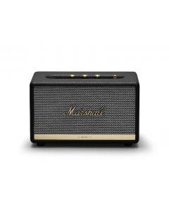 Marshall Speaker Acton 2 Bluetooth Black