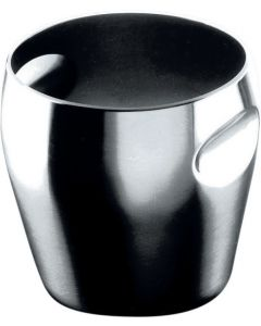 Alessi Wine Cooler - Mirror
