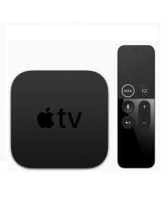 Apple TV 4K 64GB (UK)