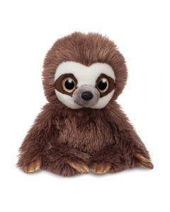Aurora Toys Sparkle Tales Jasper Sloth 12 inch