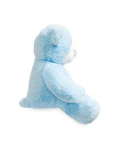 Aurora Toys Bonnie Bear Blue