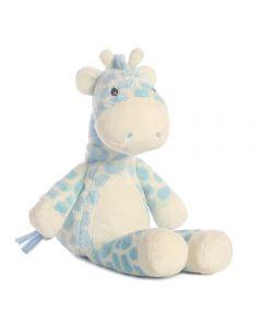 Aurora Toys Gigi Giraffe 14 inch