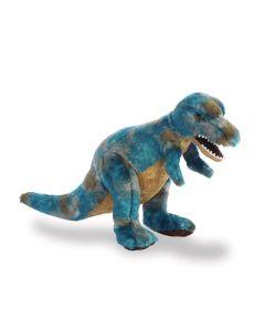 Aurorya Toys T-Rex 14 inch