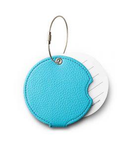 From Form Travel Essentials - Addatag - Luggage Tag