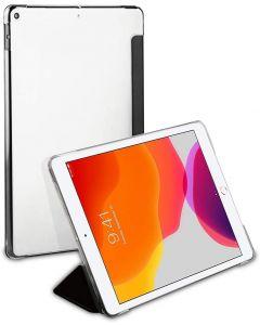 BeHello iPad 10.2 (2019) Smart Stand Case