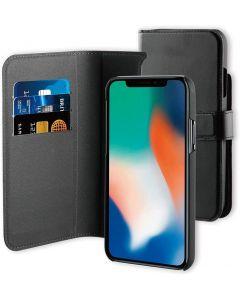 Behello 2in 1 Wallet case Iphone