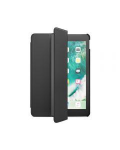 BeHello iPad 10.5 (2018) Smart Stand Case