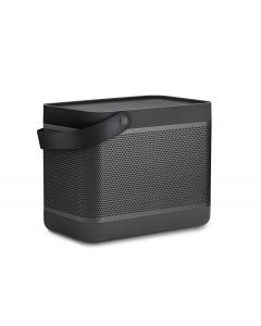Bang & Olufsen PLAY Beolit 17 Wireless Speaker
