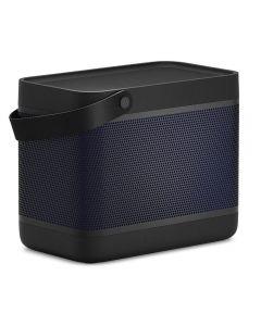 Bang & Olufsen Beolit 20 Wireless High End Speaker