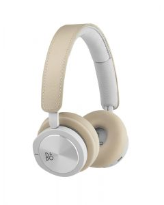 Bang & Olufsen Beoplay H8i On-Ear Headphones with Active Noise Cancellation
