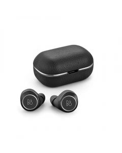 Bang & Olufsen Beoplay E8 2.0 true wireless earbuds