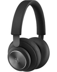 Bang & Olufsen Beoplay H4 wireless Headphone