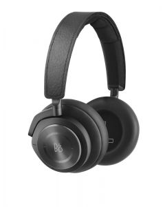Bang & Olufsen Beoplay H9i Over-Ear Headphones with Active Noise Cancellation