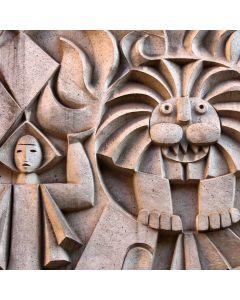 The Secrets of Berlin Grim Past and Joyful Present