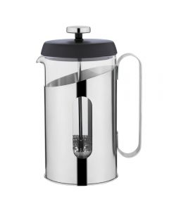 Berghoff Coffee / Tea maker 800 ml