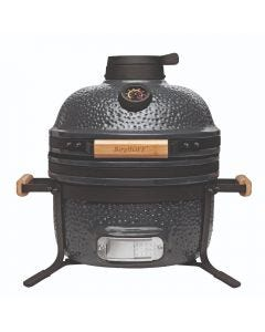 Berghoff Outdoor Ceramic BBQ Medium