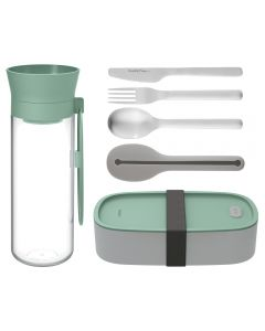 Berghoff Leo Line Lunch Set