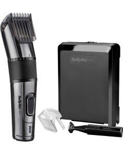 Babyliss Carbon Titanium Hair Clipper E978E