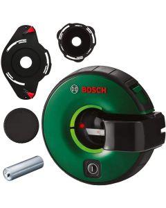 Bosch Atino Line Laser