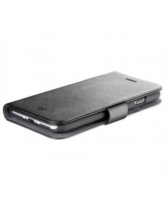 Cellular Iphone X Case Book Agenda Bk