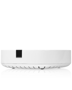 Sonos Boost Wi-Fi Extender