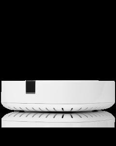 Sonos Boost Wi-Fi Extender