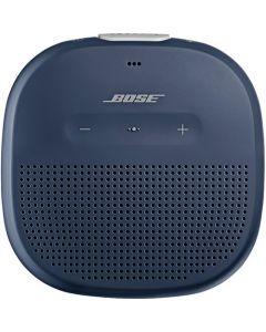 Bose SoundLink Micro Bluetooth Speaker – Midnight Blue