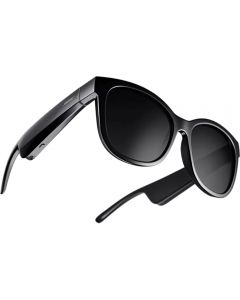 Bose Frames Soprano Audio sunglasses