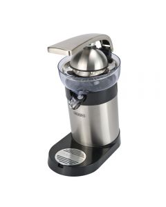Bourgini Grand Citrus Juicer Deluxe