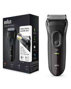 Braun ProSkin 3020s