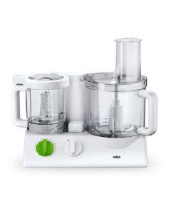 Braun Kitchen Machine FX3030