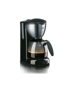 Braun Coffee Machine 570