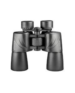 Barska Escape 7x50 WA Binoculars