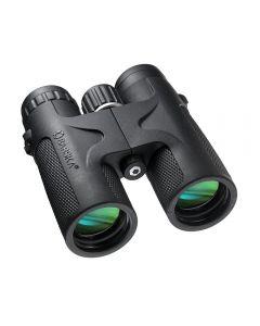 Barska Blackhawk 10x42 WP Binoculars