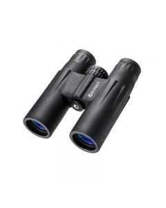 Barska Colorado 12x32 Binoculars