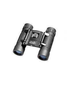 Barska Lucid View 10x25 Clampack Binoculars