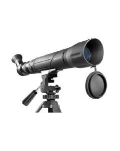 Barska Spotter 20-60x60 Binoculars