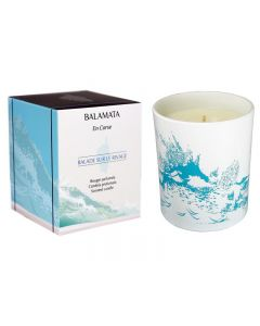 Balamata Balade Sur Le Rivage Candle 190 grams