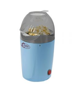 Bestron Popcornmaker