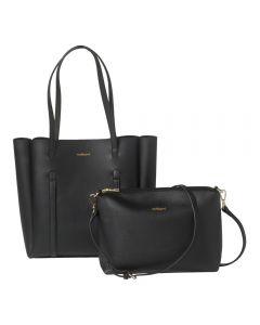 Cacharel Shopping Bag Montmartre
