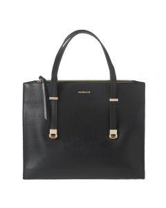 Cacharel Lady Bag Madeleine