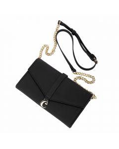 Cacharel Isla - Lady Crossbody Bag