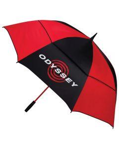 Callaway Odessy 68 Umbrella