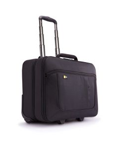Case logic  Advantage  business Trolley 17.3""