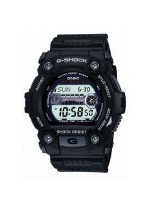 Casio G Shock GW7900 Digital Watch
